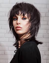 hair s s 2015 shaggy hair christine margossianit looks ss 2015