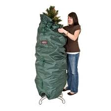 small tree storage bags 4 to 6ft tree bags on sale treekeeperbag