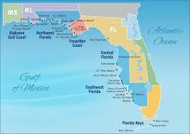 map of gulf coast florida select a gulf coast to search rentals