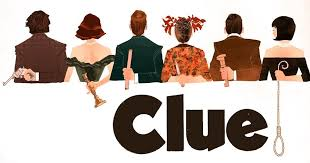 character movie clue playbuzz