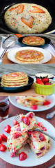 109 best breakfast images on pinterest breakfast desserts and