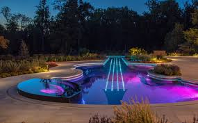 Decorating Ideas For Florida Homes Best Swimming Pool Designs Best Swimming Pool Designs For Worthy