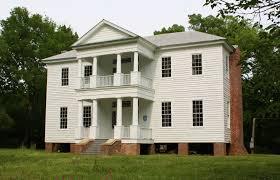 Plantation Style House Plantation Style House Plans Valine