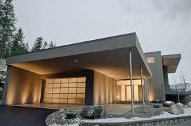 Modern Homes Decor Beautiful Modern Homes Backyard Home Decoration Designer House