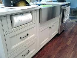 Kitchen Cabinet Paper Kitchen Cabinet Paper Great Shelf Liner For Kitchen Cabinets