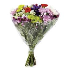 bouquet arrangements bouquets and arrangements publix