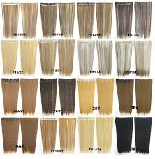 colors of marley hair candy colors straight hair 5 clip in marley braid hair european