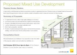 dalston redevelopment dalston square residents u0027 association
