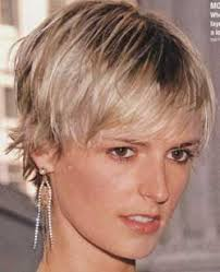 short razor hairstyles wedding hairstyles and hairdos cute short razor haircut 2010