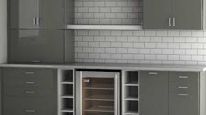 install ikea kitchen cabinet hinges ikea kitchen hack a cabinet of many uses