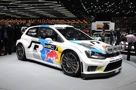 wrc subaru engine wrc where have all the homologation cars gone page 1