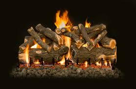 are ventless fireplaces safe angie u0027s list