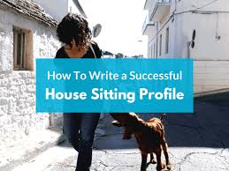 feat how to write house sitting profile png