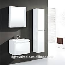 all in one bathroom vanity all in one bathroom vanity all in one