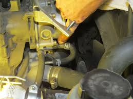 2012 nissan armada quick reference guide how to replace the starter nissan titan nissan titan forum