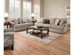 Simmons Upholstery Simmons Upholstery U0026 Casegoods Living Room 8530 Br Sofa Gallery