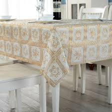 thick plastic table cover disposable plastic table cover rolls disposable plastic table cover