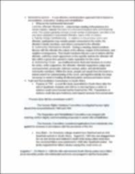 study guide final exam jus200 institutions f07 study guide