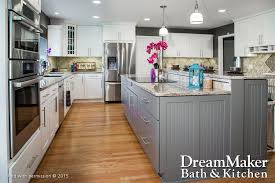 transitional kitchen examples dreammaker bath kitchen clean lines mixed with a pinch of luxury and ornate styling create a soothing and serene transitional home