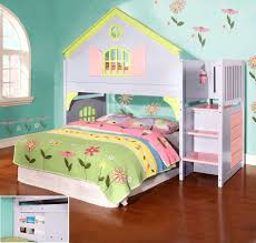 loft beds donco kids loft bed used bunk beds twin over full with
