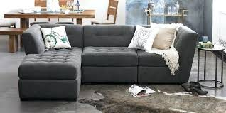 most comfortable sectional sofa in the world sectional sofas most comfortable most comfortable sectional sofa