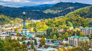Tennessee mountains images Gatlinburg cabin rentals smoky mountain cabins in gatlinburg tn jpg