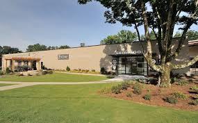 home design center alpharetta show rooms cr home