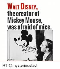 Creator Of Memes - 25 best memes about creator of mickey mouse creator of mickey