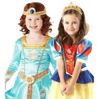 childrens fancy dress costumes u0026 kids fancy dress jokers masquerade