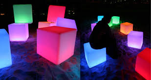 light up cubes led light up rainbow cube chairs http mobbsgroup after