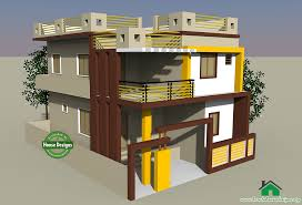 Kerala Home Design Plan And Elevation Kerala Home Design Google