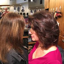 Scottsdale Hair Extensions by Clyde U0027s Salon Hair Stylists 31 Photos 4821 N Scottsdale Rd