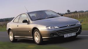 peugeot 406 2017 2003 peugeot 406 coupe wallpapers u0026 hd images wsupercars