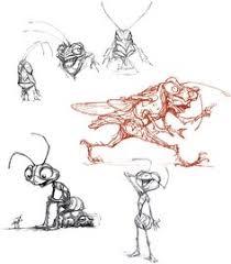 afe8df393df30b0cd8c9bfdad7ba3632 jpg animation character art