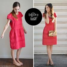 145 best sewing alterations images on pinterest sewing projects