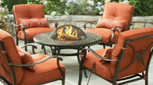 Pier One Patio Chairs Furniture Category Page 3 Cozy Pier One Patio Furniture For