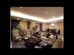 Aamir Khan House Interior Sanjay Dutt House Top 10 Bollywood Celebrity Houses Pinterest
