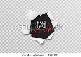 black friday graphics card promotional black friday poster download free vector art stock