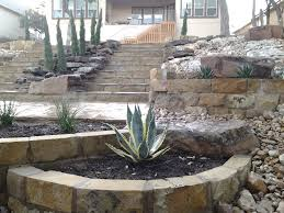 staircases and walkways greeneraustin com