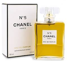 chanel perfume black friday black friday canadian fashion resource