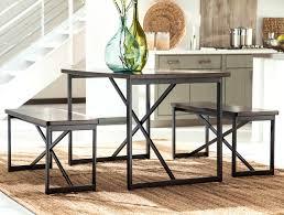 target dining room tables furniture fascinating joring piece dining room set cheap nevada