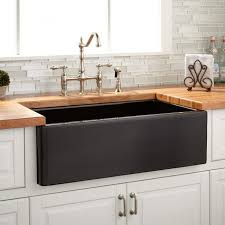kitchen faucet canadian tire kitchen sink faucets head kitchen sink faucets ikea kitchen sink