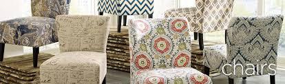 Swivel Rocker Chairs For Living Room Sherrill Living Room Motion Swivel Chair Zoom Living Room Swivel