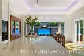 eaglemont home renovation period extensions