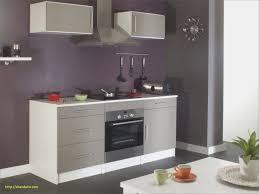 meuble de cuisine gris anthracite meuble cuisine indépendant nouveau cuisine gris anthracite 56 id