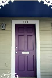 Home Designer Pro Key by Purple Front Doors And Key West On Pinterest Idolza