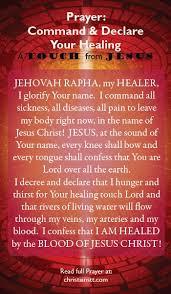 47 biblical healing images healing scriptures
