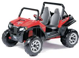 small jeep for kids peg perego polaris ranger rzr 900 ride on vehicle walmart canada
