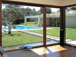 Bi Fold Glass Doors Exterior Cost Glass Folding Doors Exterior Exterior Folding Glass Doors Uk