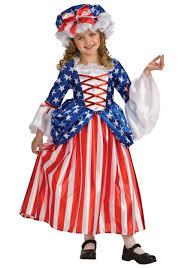halloween astronaut costume child betsy ross costume